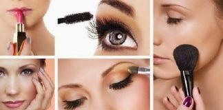 Beauty Tips To Look Stunning This Diwali