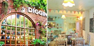 budget friendly cafes in delhi