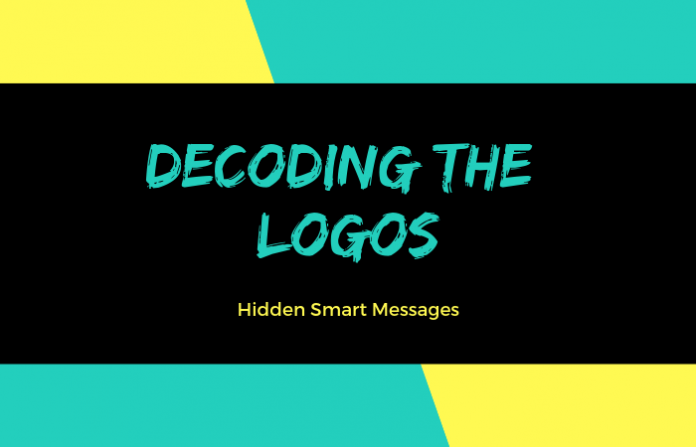Decoding The logos_gossipkigalliyan