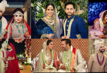 celebrity weddings in 2018_gossipkigalliyan