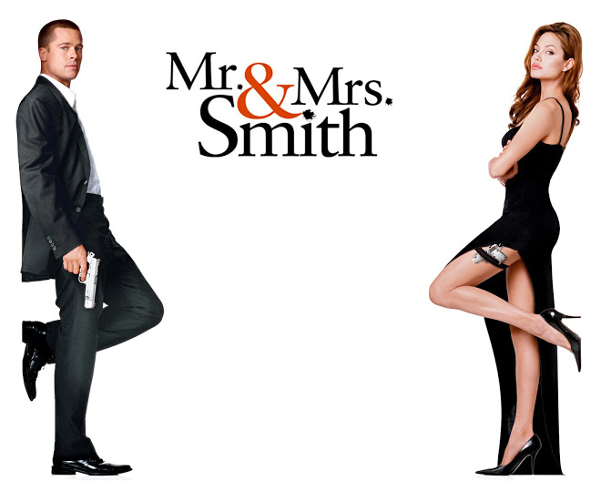 mr-and-mrs-smith