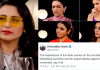 Rani Mukherjee's stand on #MeToo movement at 'The Actress Roundtable 2018'