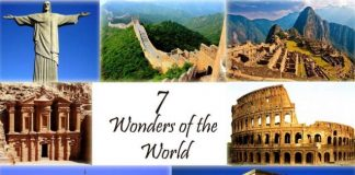 seven-wonders-of-the-world-1-638