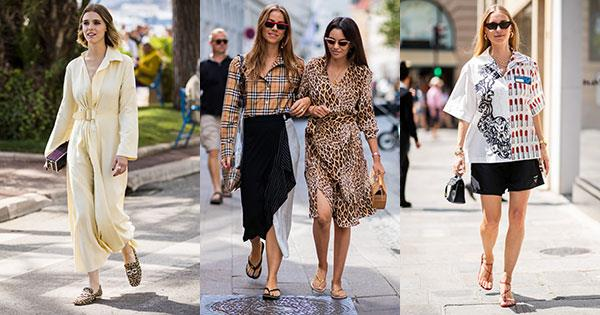 2019 Spring Fashion Trends- Must Haves!!!