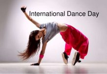 international-dance-day 2019