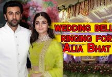 Are the wedding bells ringing for Alia Bhat in Summer of 2020?