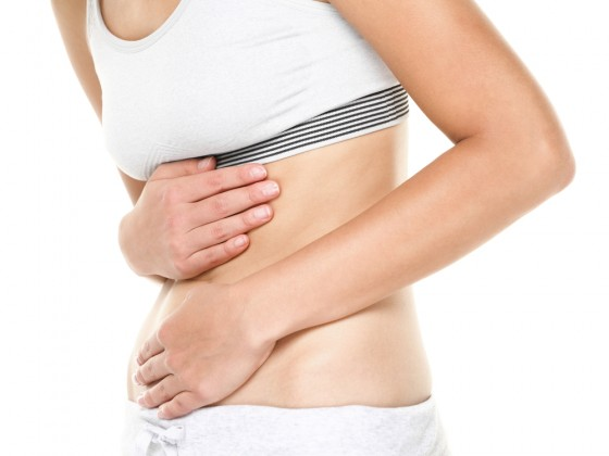 MINDBLOWWING REMEDIES TO SOLVE THE MYSTERY OF THE BLOATED BELLY