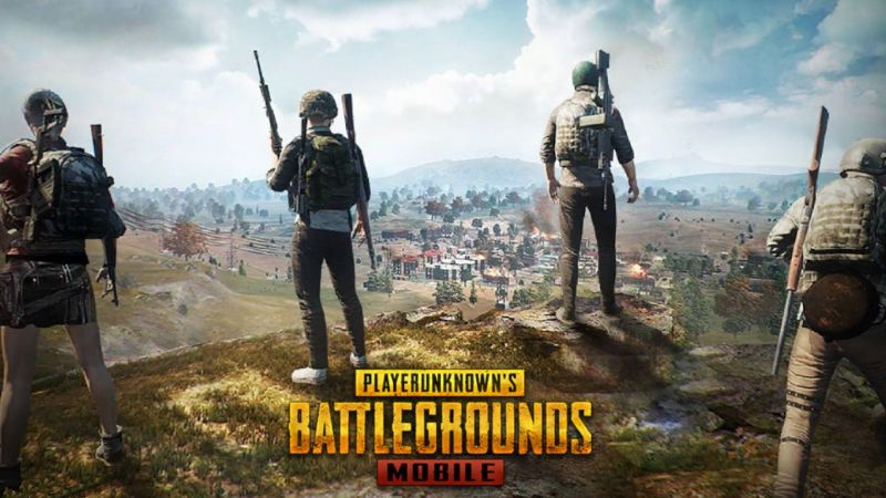 Why PUBG should get banned in India?