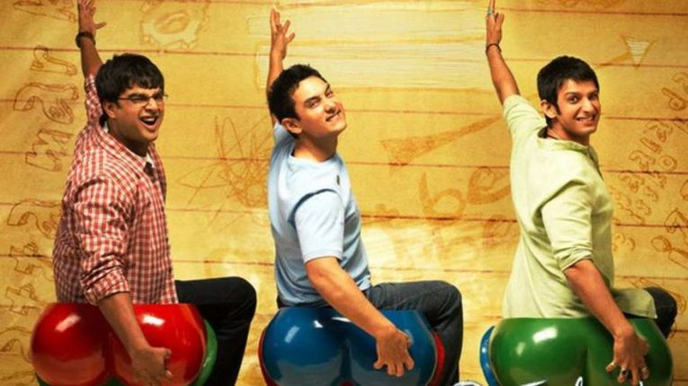Bollywood Movies That Gave Us Serious Friendship Goals