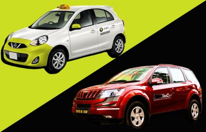 Check out these essential car rental services to make your travel hassle-free
