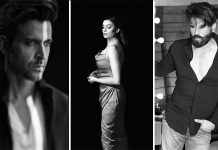 side business of bollywood actors