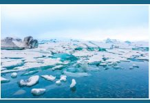 Check these 5 frozen lakes in India if you qualify to be called a Chionophile