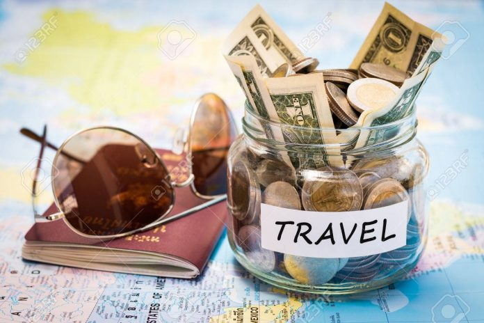 Classically Indian Things We All Do to Save Money on Travel
