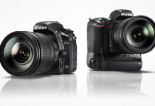 Check out the list of Best professional DSLR cameras 2019