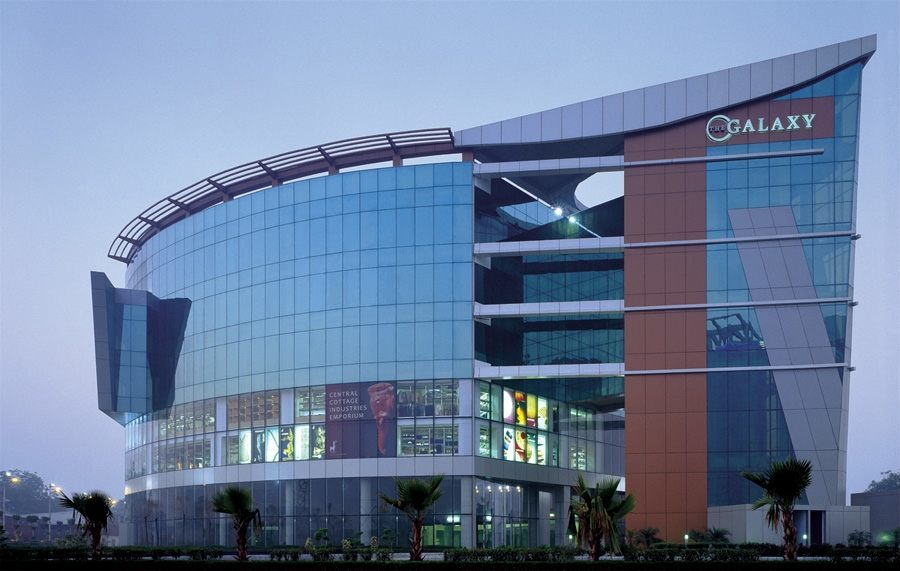 THE BEST MALLS IN GURGAON FOR ALL THE SHOPAHOLICS