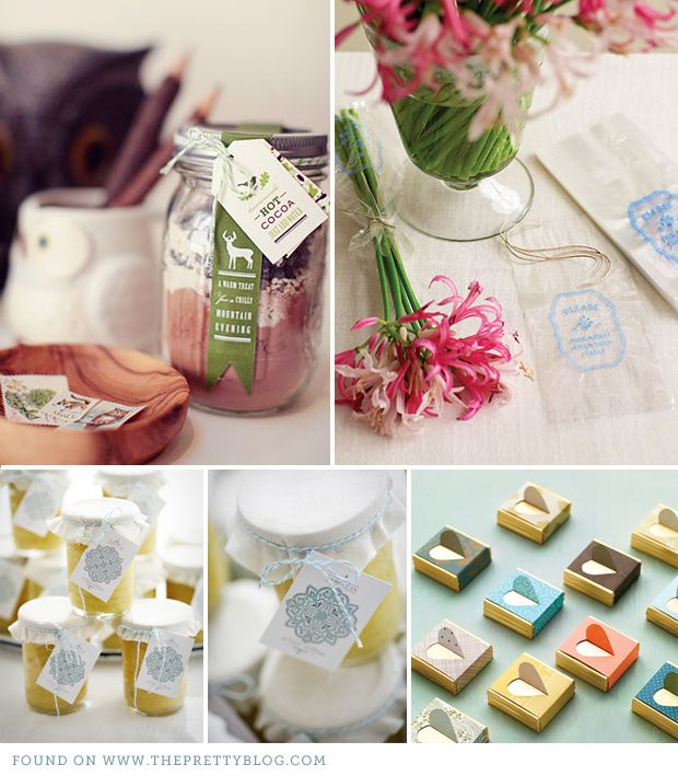 6 Last-Minute Wedding Gift Ideas To Save Yourself