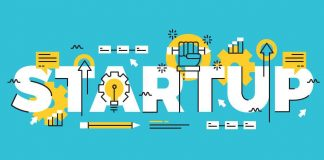 Things To Remember Before Planning Your New Start-up