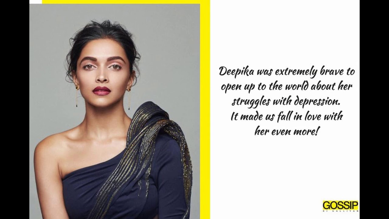 Deepika padukone ki sexy movie-3414